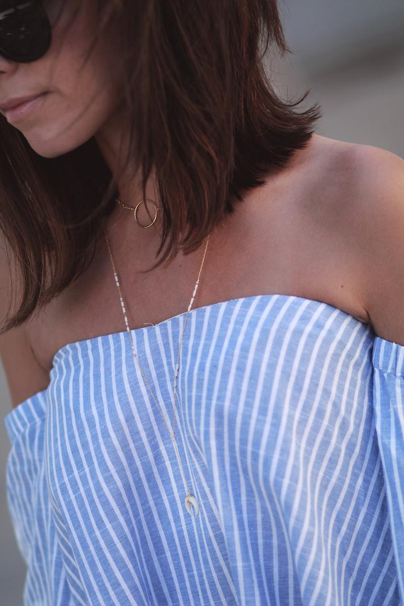 blog-mode-collier-lune-les-mignonnes