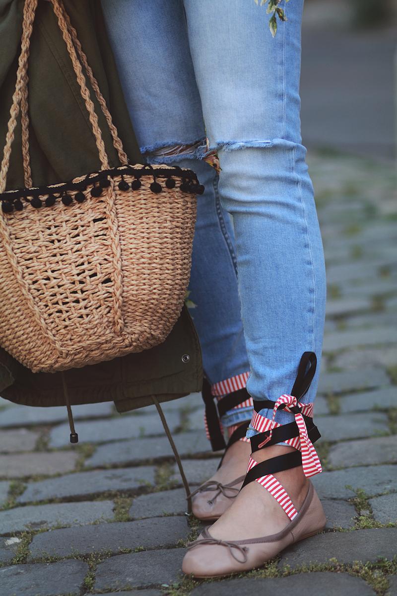 blog-mode-idée-look-ballerines-style-miu-miu