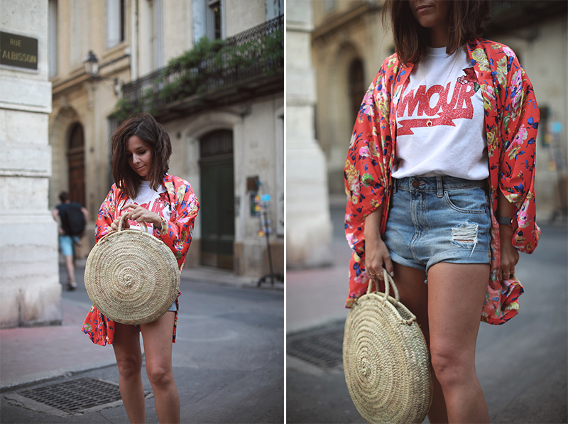 blog-mode-kimono