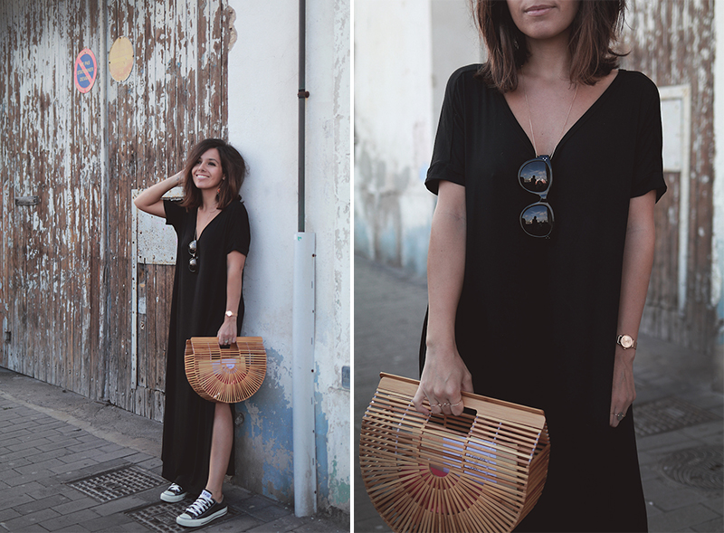 blog-mode-longue-robe-noire