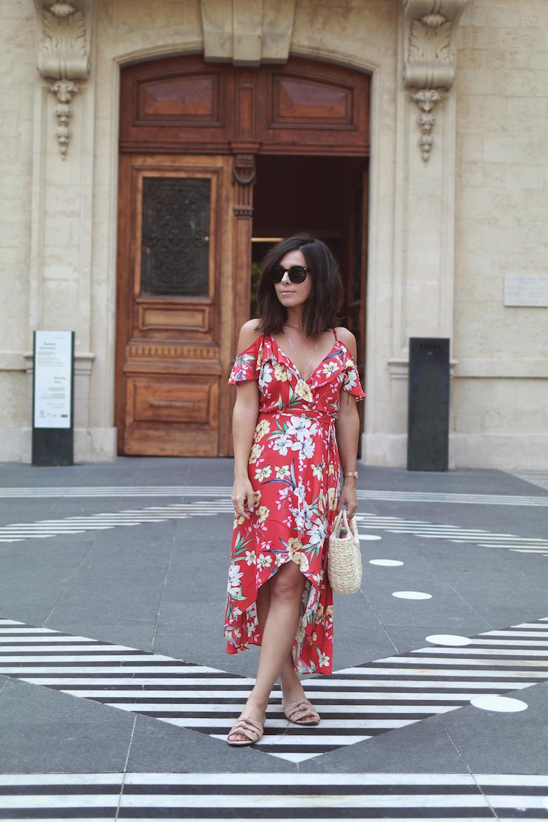 blog-mode-look-robe-longue-tendance-été-2017
