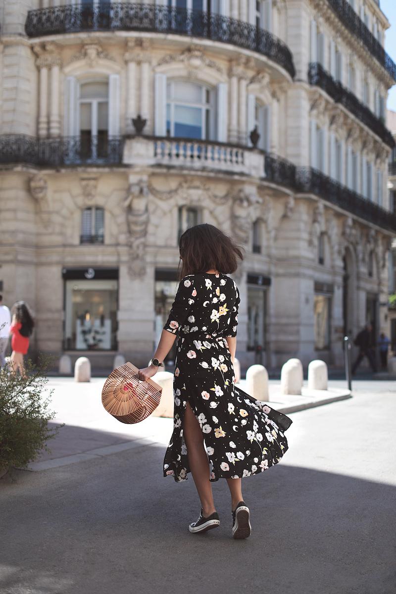 blog-mode-montpellier-look-été-2017
