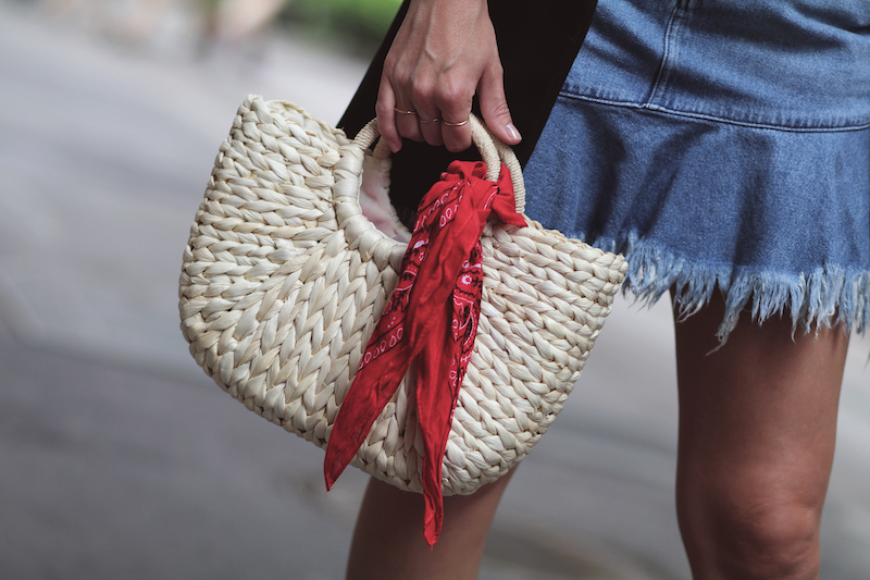 blog-mode-panier-bandana-rouge