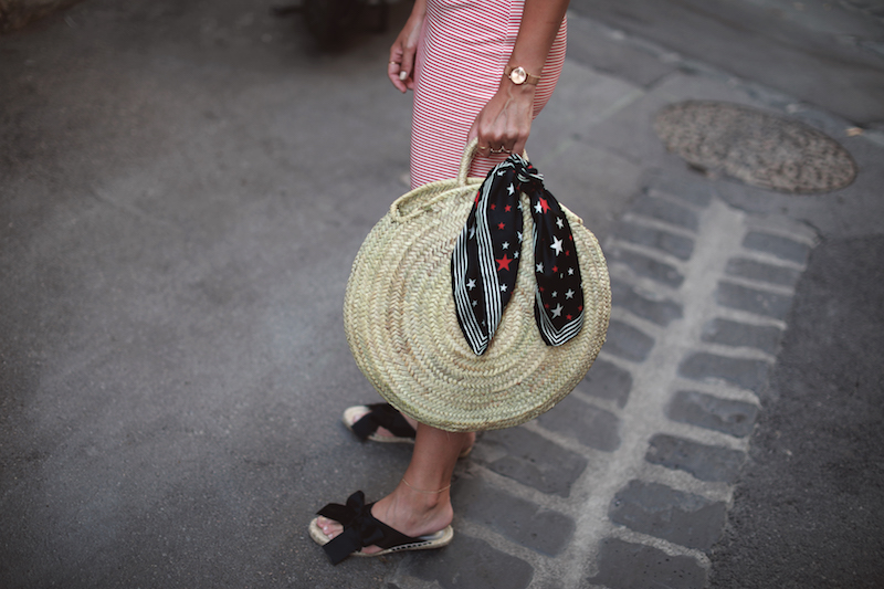 blog-mode-roundie-bag