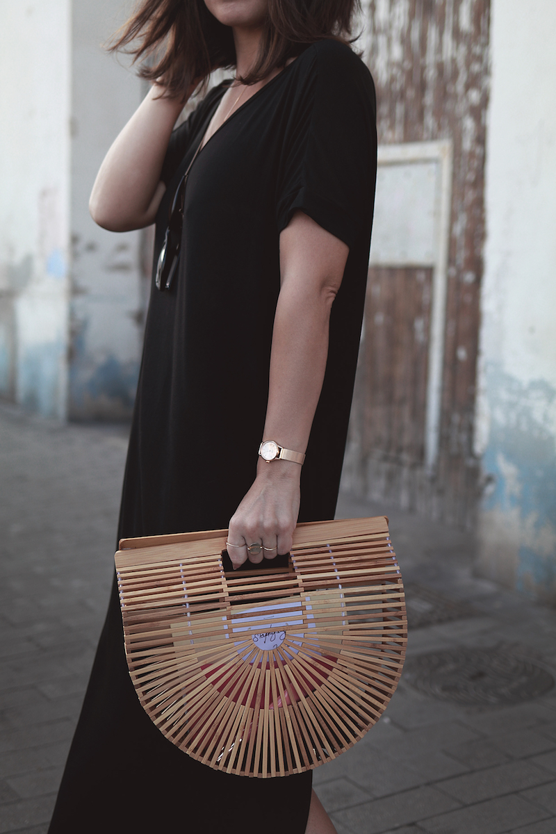 blog-mode-sac-baboo-cult-gaia