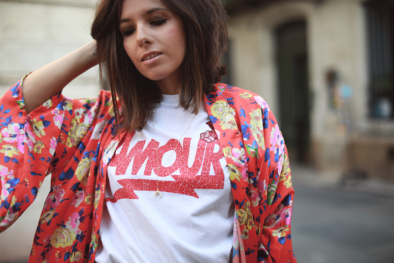 blog-mode-t-shirt-l-amour