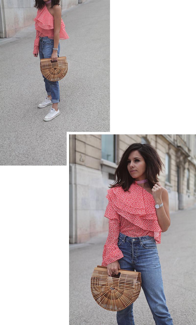 blog-mode-tenances-le-petit-monde-de-julie
