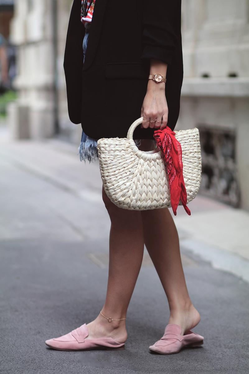 blog-mode-tendance-panier-osier