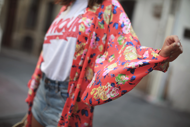 blog-mode-tendances-kimono-bubble-mood