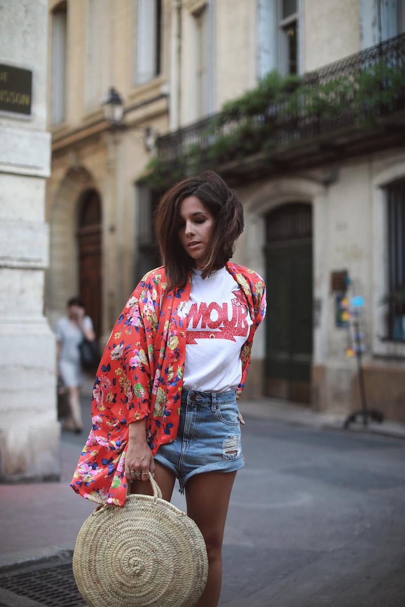 blog-mode-tendances-look-été-2017