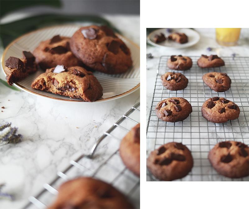 cookies-chocolat-pistaches