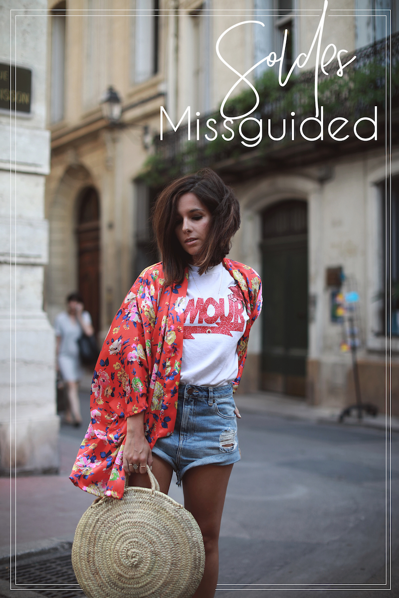 soldes-missguided