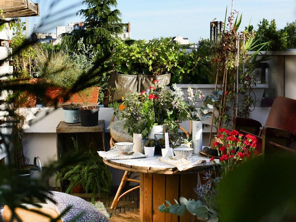 terrasse-ete-deco-ephemere-concept-store-liliinwonderland-44