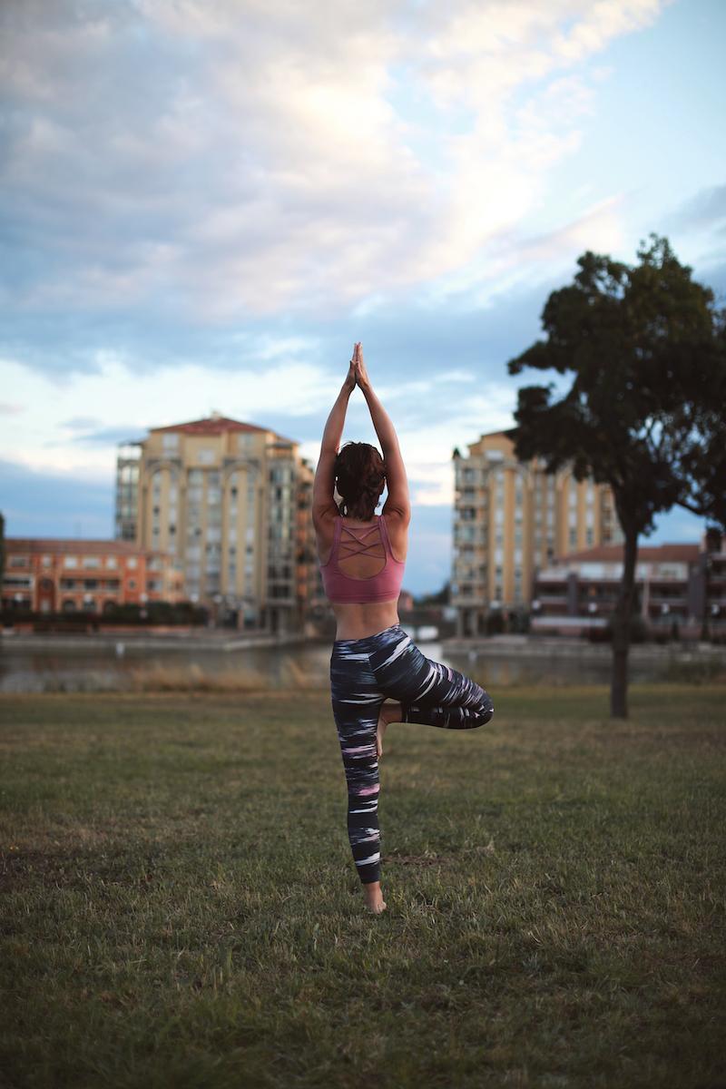 6 ans de yoga, le bilan