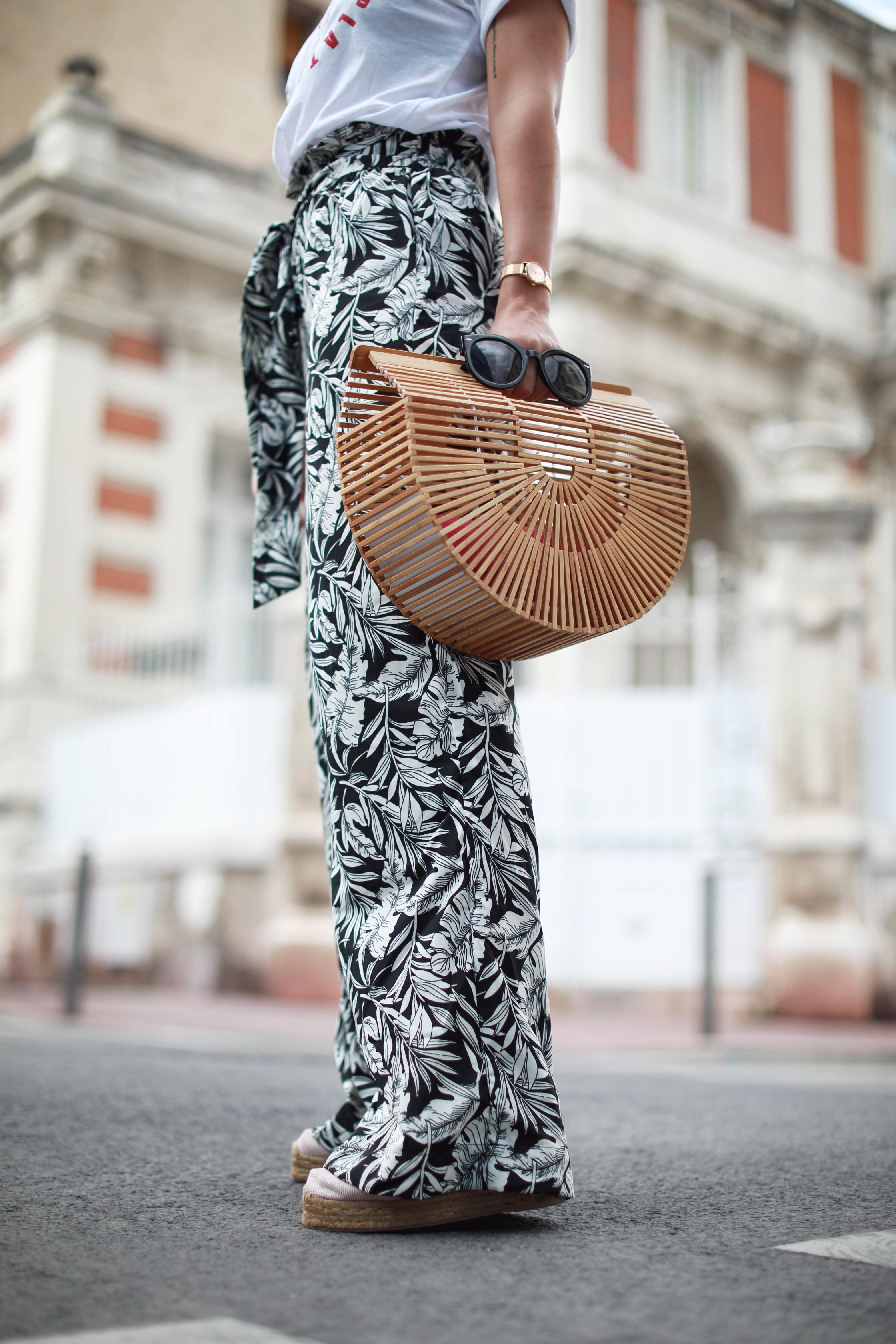 bamboo-bag-cult-gaia