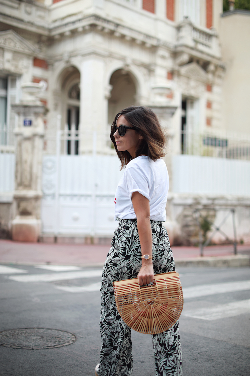 blog-mode-idée-look-pantalon-large