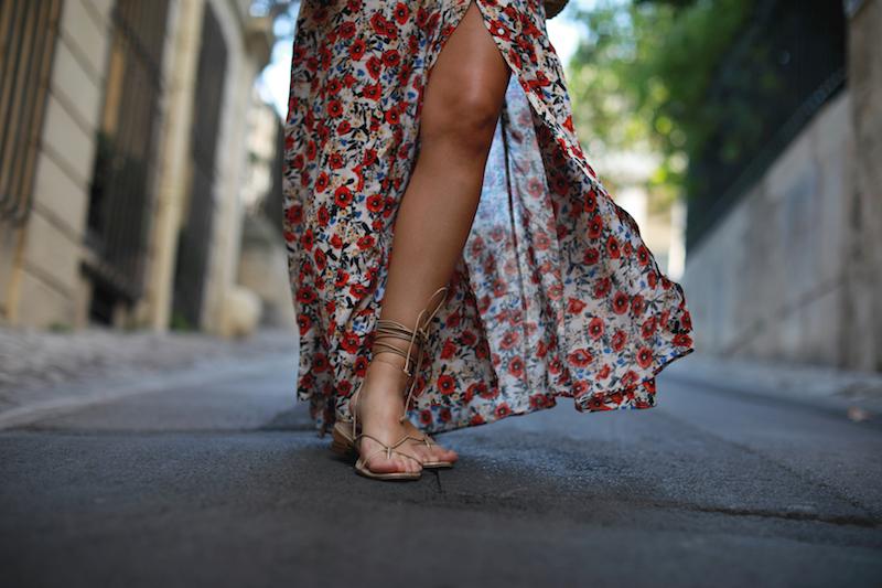 blog-mode-idée-tenue-été-2017