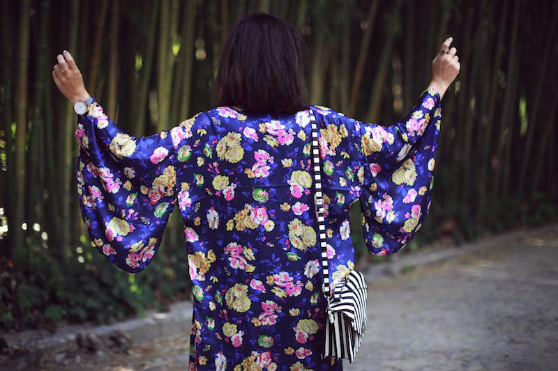 blog-mode-kimono-bubble-mood