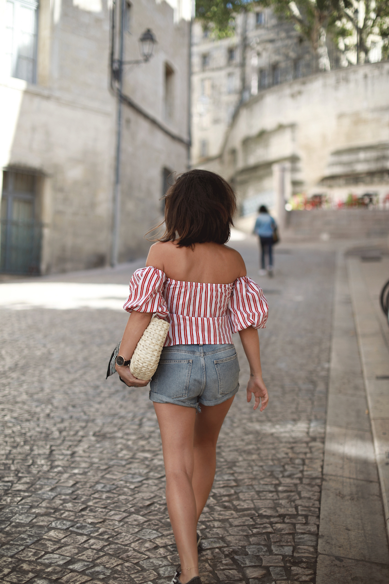 blog-mode-look-été-montpellier