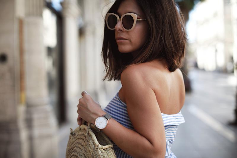 blog-mode-lunettes-beiges-papillon