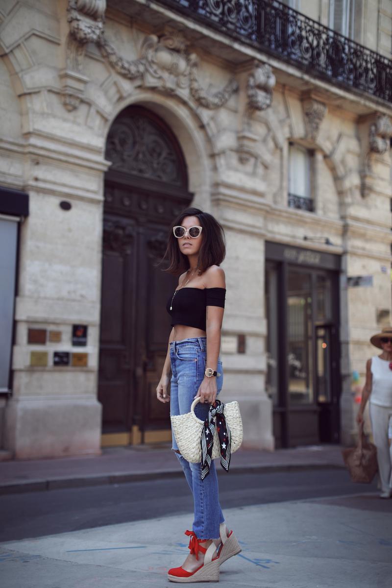 blog-mode-montpellier-le-petit-monde-de-julie