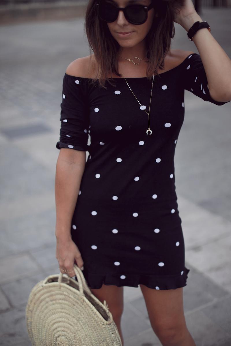 blog-mode-robe-bardot-pois