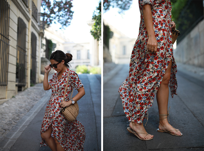 blog-mode-robe-coquelicots