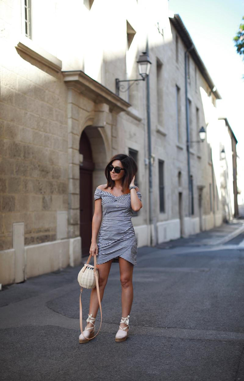 blog-mode-robe-vichy