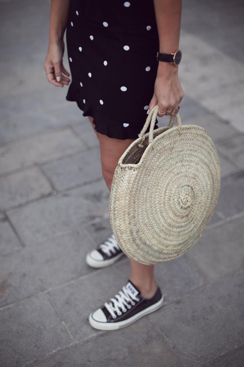 blog-mode-sac-rond-osier