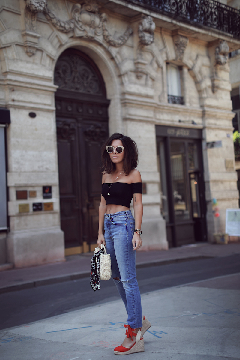 blog-mode-tendances-idée-look-jean-levis-501