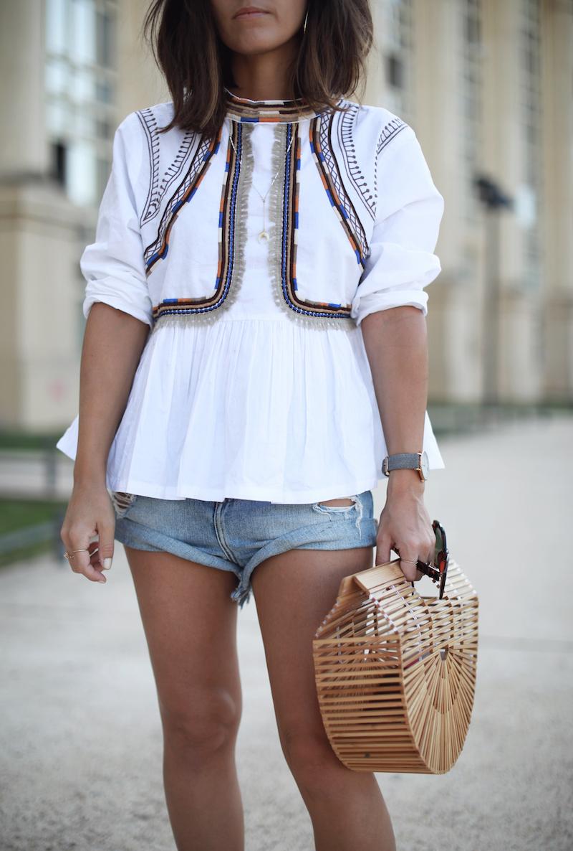 blouse-ethnique-missguided