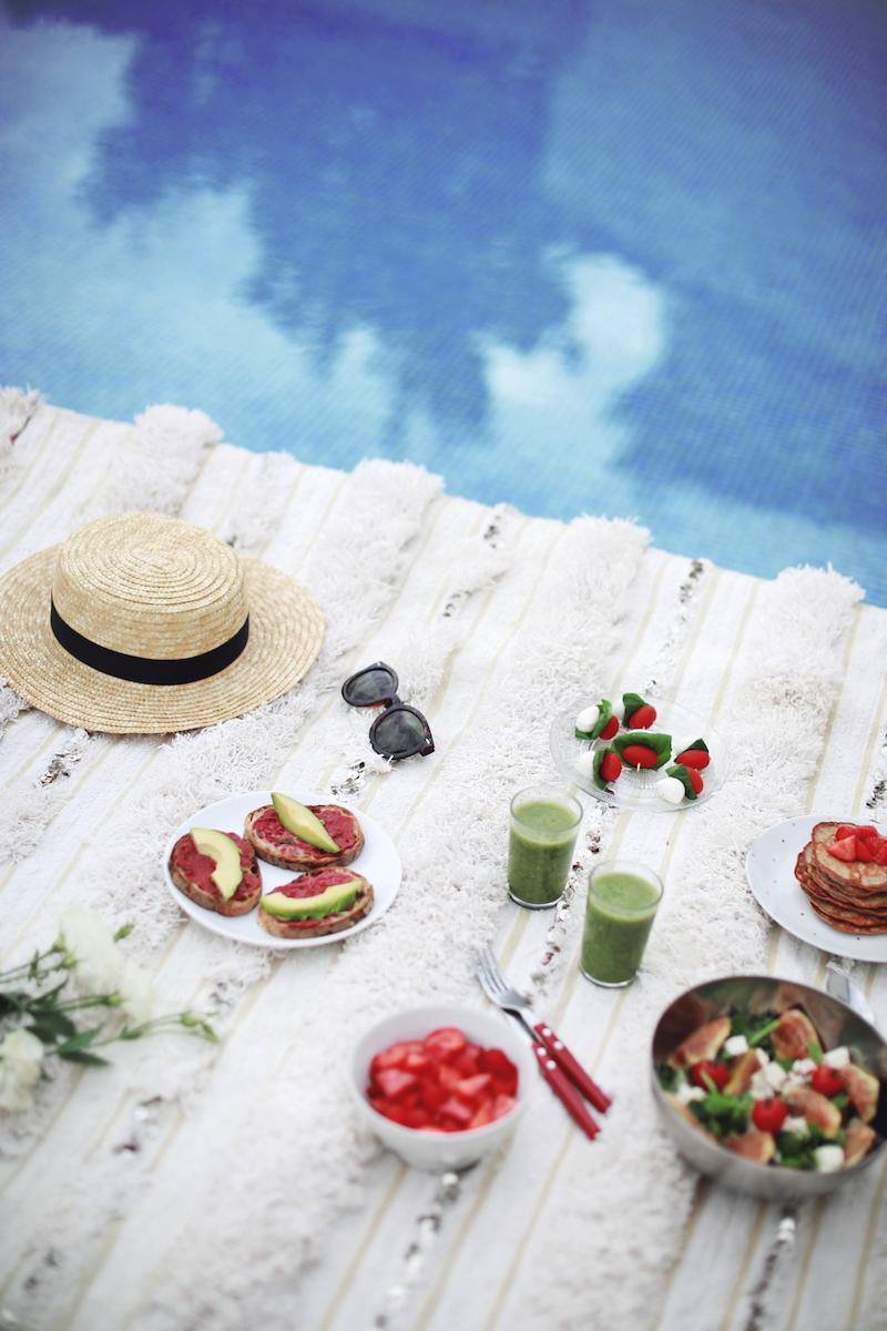 brunch-pique-nique-été