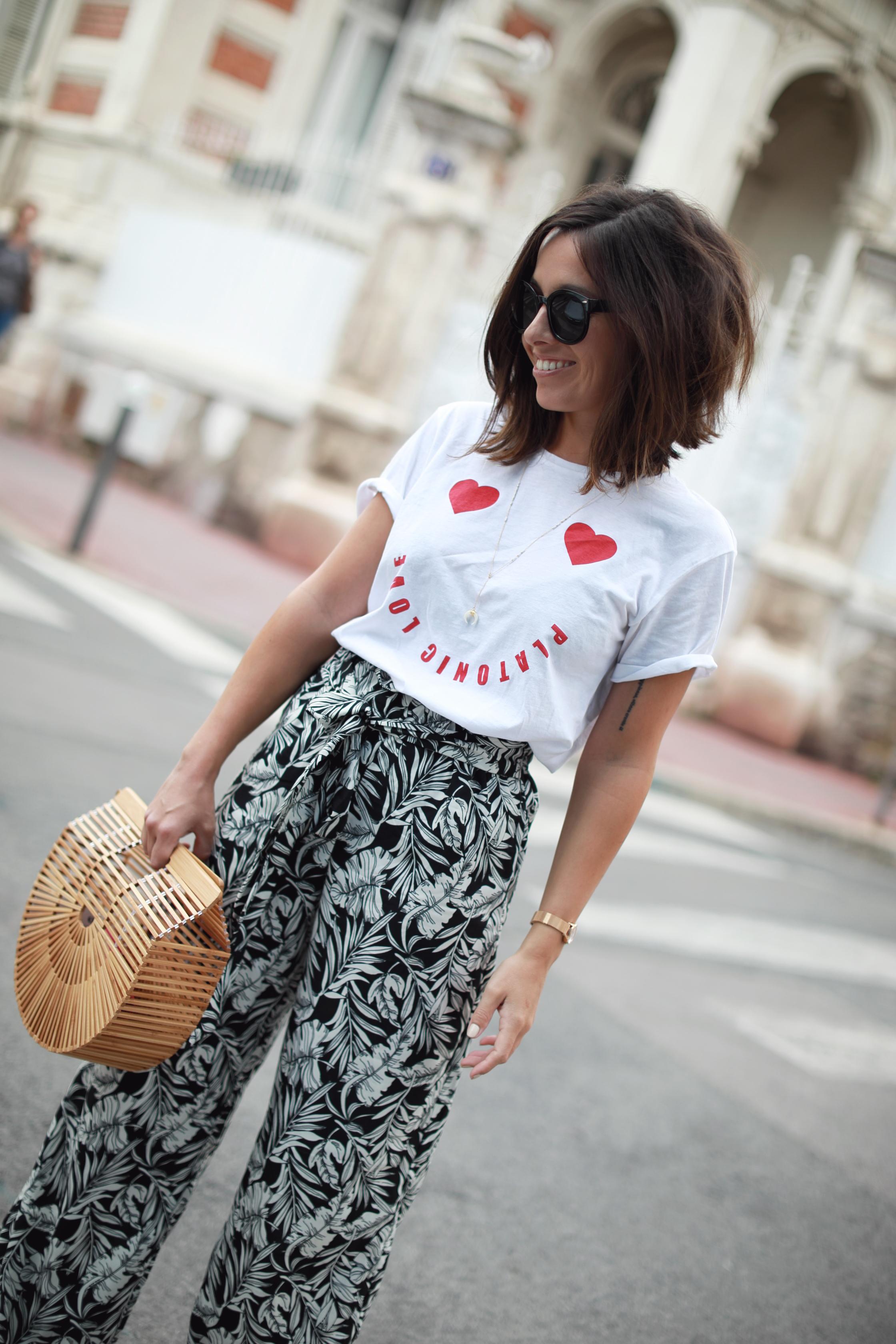 idée-look-pantalon-imprimé