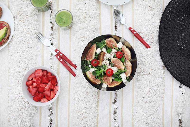 salade-roquette-fugues-feta-tomates-cerises