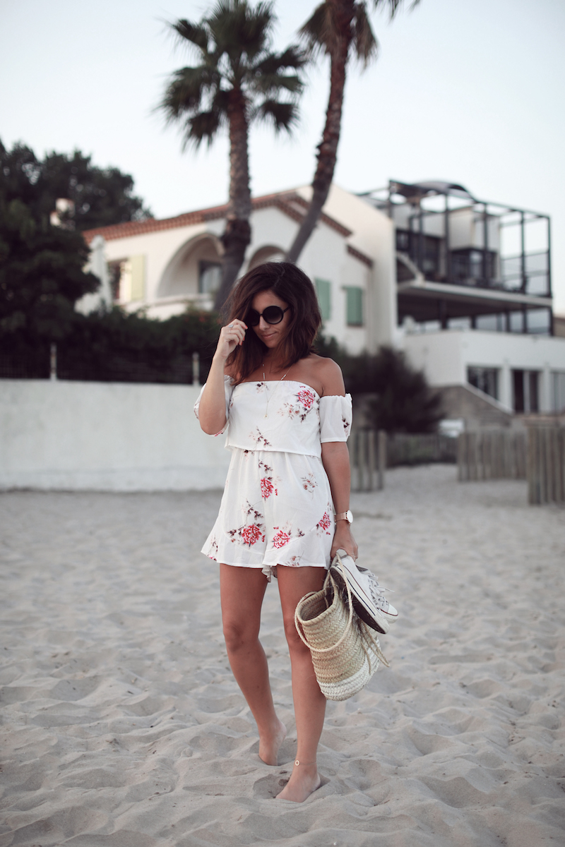 blog-mode-combishort-fleurs-plage