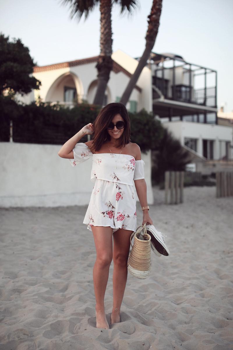 blog-mode-idée-look-plage