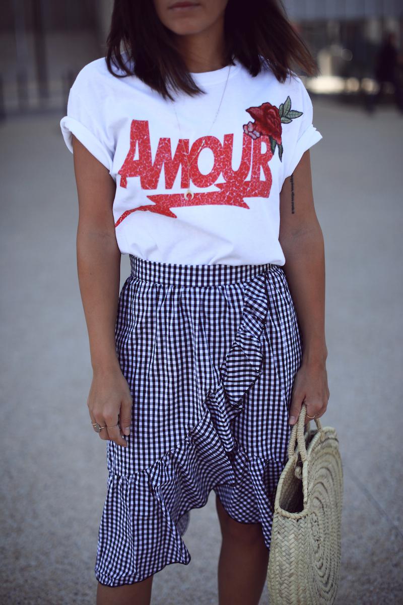 blog-mode-jupe-vichy-3