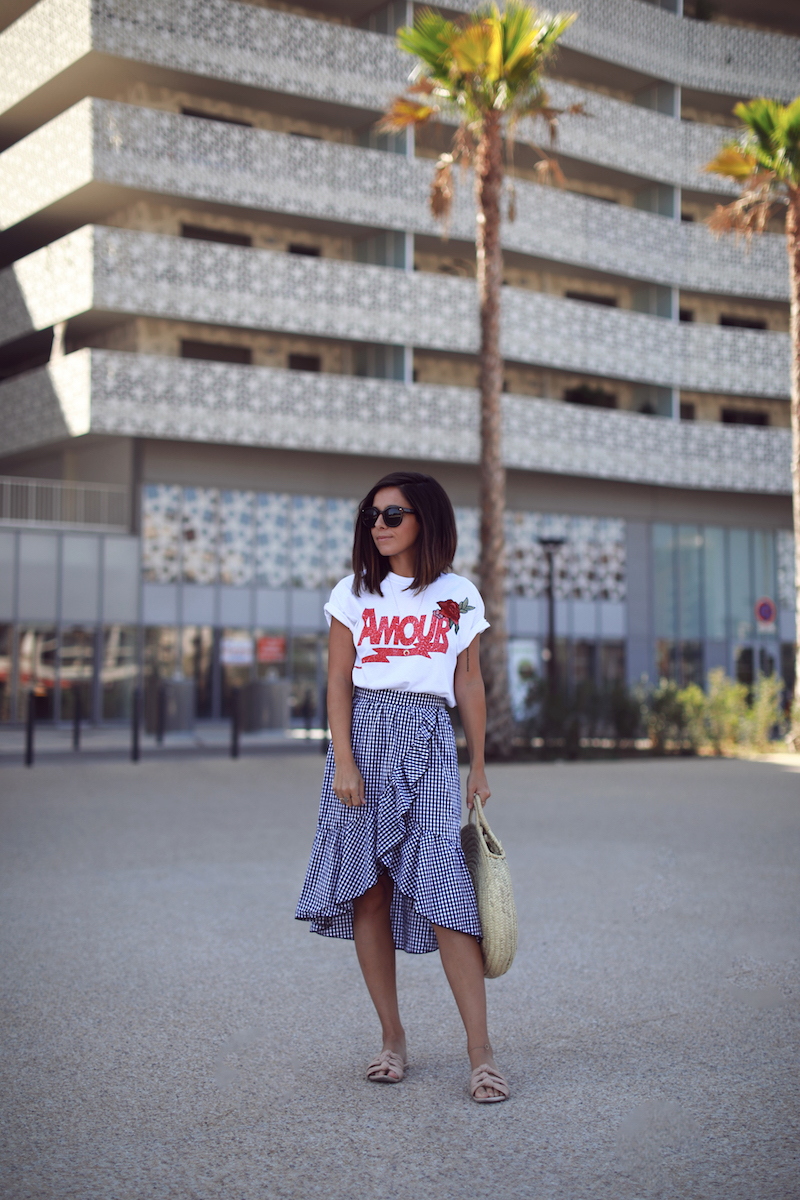 blog-mode-jupe-vichy