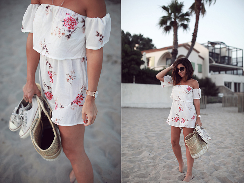 blog-mode-look-plage