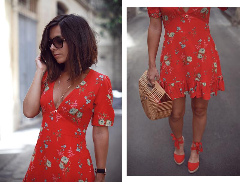 blog-mode-robe-rouge-été