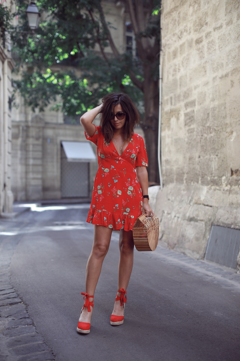 blog-mode-robe-rouge-princess-polly