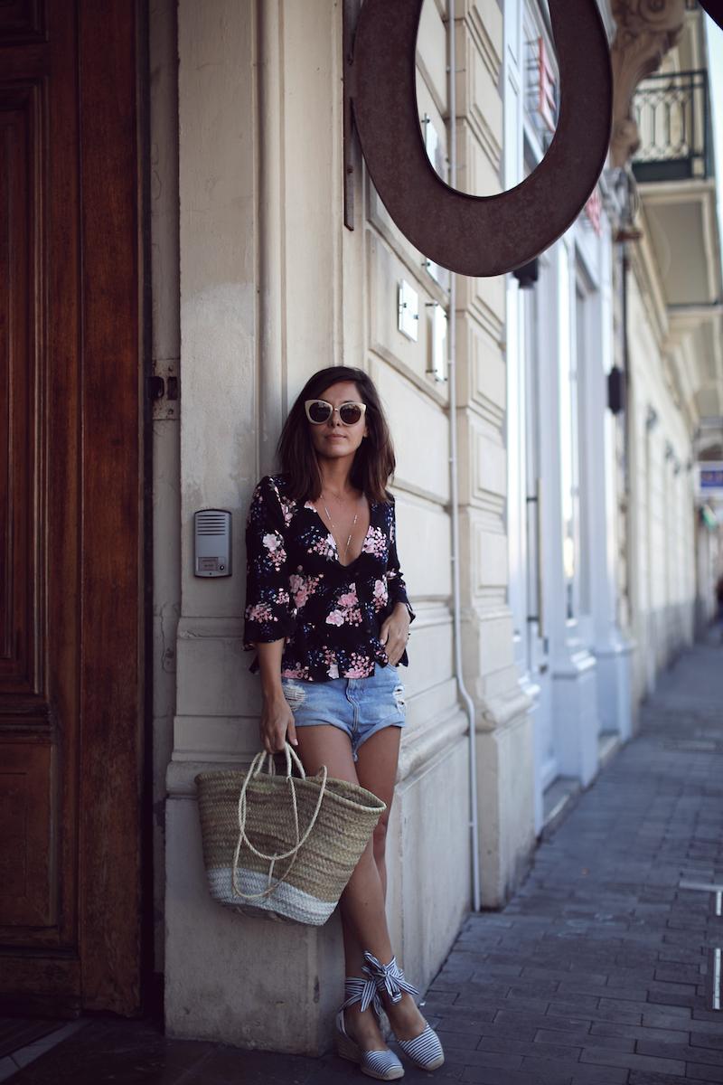 blog-mode-tenue-été-2017-short-jean-espadrilles