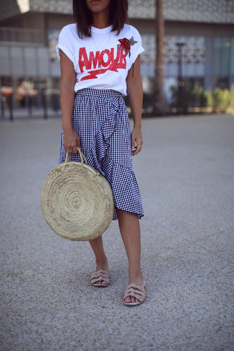 idée-tenue-été-2017-blog-mode